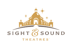 Sight Sound Theatres Lancaster Pa